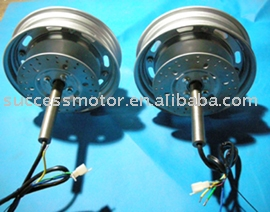 SuccessMotor-Electric_Car_Motor_1500W_4000W_.jpg