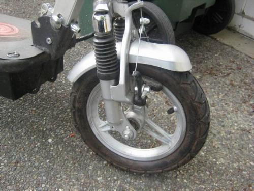 scooterwheel1.jpg
