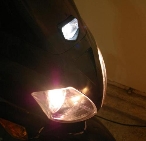 headlight.jpg