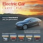 ElectricCarGuestDrive's picture
