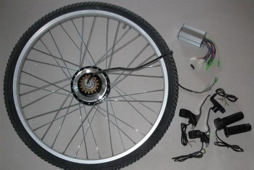 E-Bike Conversion Kit.jpg
