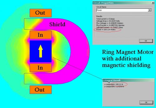 Circular Magnet with Shield.jpg