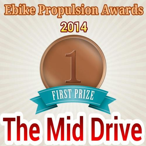 Ebike Propulsion Awards 2014.jpg