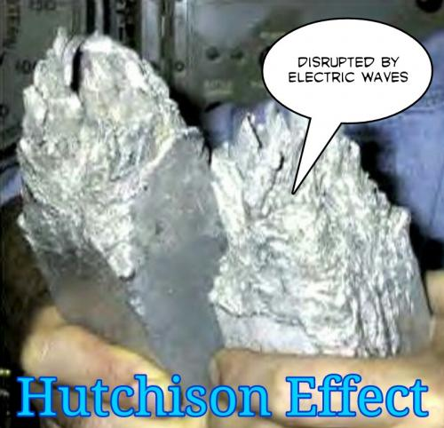 Hutchison Effect on Metal.jpg