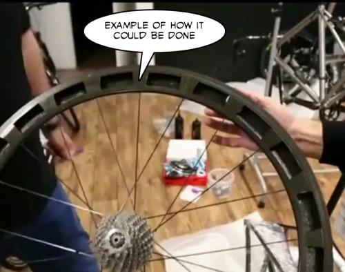 Mechanical Doping - Example of How it could be Done.jpg
