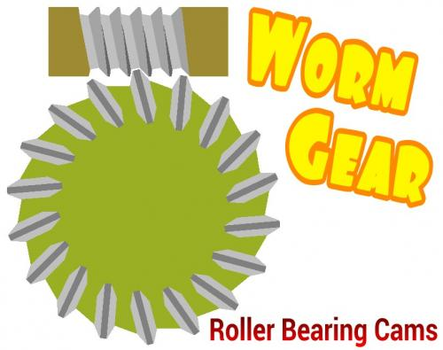 Worm Gear with Roller Bearing Cams.jpg