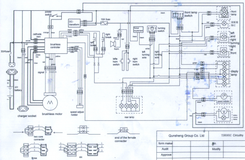xb600wiring link g3 wiring diagram diagram wiring diagrams for diy car repairs link g3 wiring diagram at bayanpartner.co