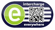 intercharge-logo.png