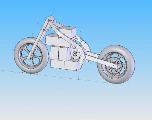 SOLIDWORKS_MC_FRAME.jpg