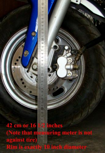 Diameter-of-tire-including-.jpg