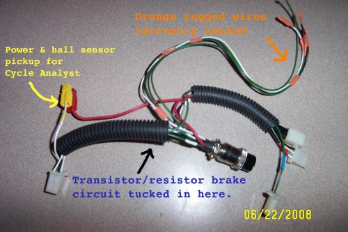 wire-harness.jpg