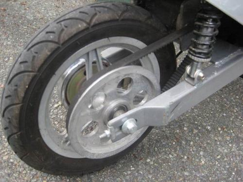 scooterwheel2.jpg