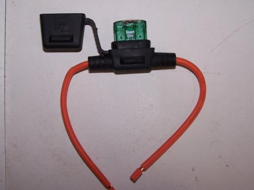 xb 500 30 amp in line fuse holder replacement v is for voltage rh visforvoltage org 10 Amp Ceramic Fuse 10 Amp Buss Fuse
