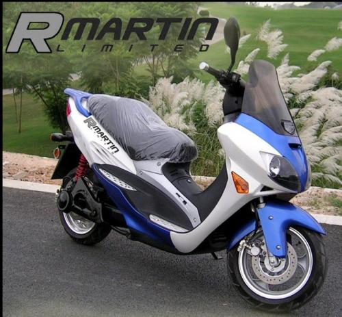 R_Martin_electric_scooter_blue.jpg