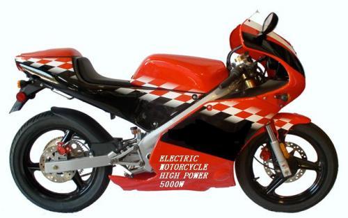 Electric Motorcycle High 5000 Watts 20074417301477157 Jpg
