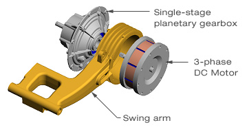 vectrix_motor_02.jpg