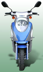 TH_scootermain_042405.jpg
