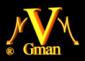 Gman's picture