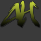 amp_head's picture