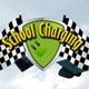 schoolcharging's picture