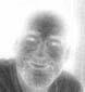 ITgreybeard's picture