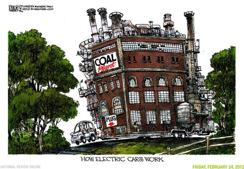 coal-powered-EVs_0.jpg