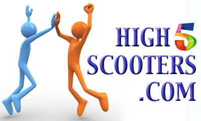 High5Scooters_logo-400x240.jpg