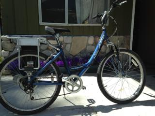 electric bike, picture 2.jpg