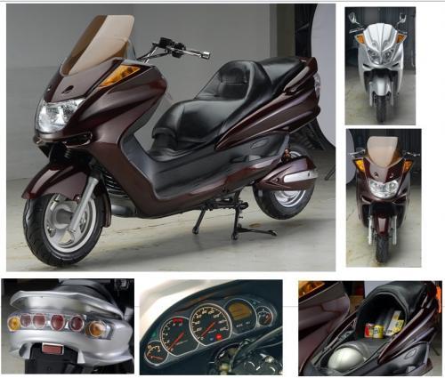120v 10kw 13 hub motor for motor scooter v is for. Black Bedroom Furniture Sets. Home Design Ideas