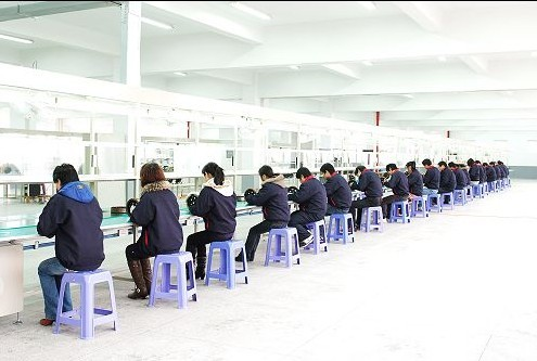 Brushless DC HUB MOTOR production line_0.jpg