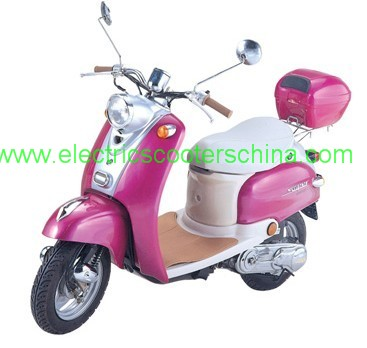 Electric scooter HR-0323_0.jpg