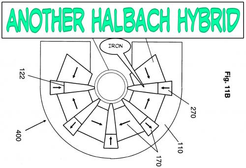 Another Halbach Hybrid.jpg