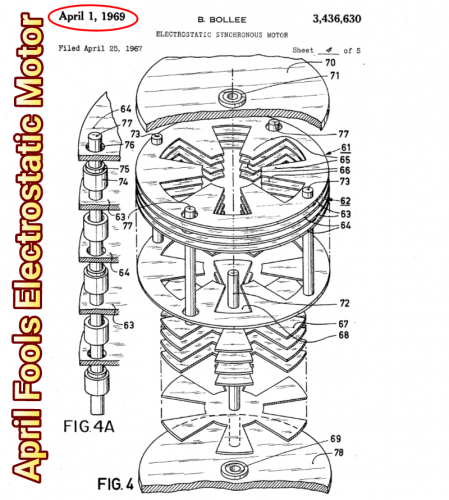 April Fools Electrostatic Motor.jpg