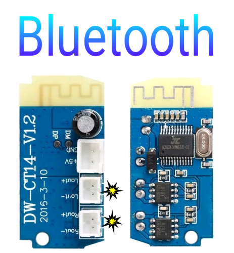 Bluetooth to Drive Mosfets.jpg