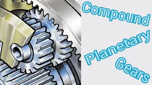 Compound Planetary Gears.jpg