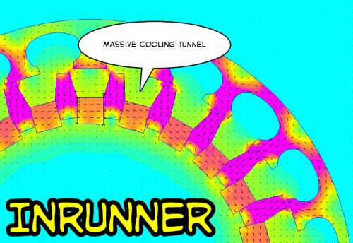 Cooling Tunnel Inrunner.jpg