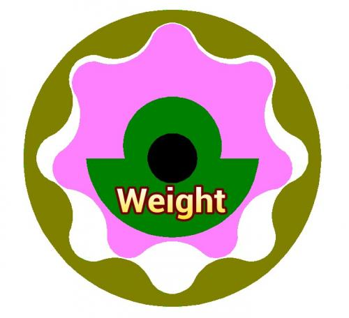 Counter Weight Hypocycloid.jpg