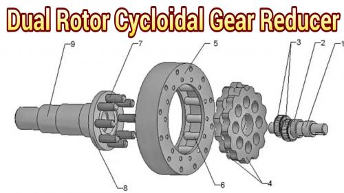 Dual Rotor Cycloidal Gear Reducer.jpg