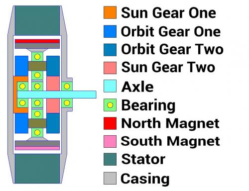 Fractional Differential Motor Bearing Upgrade.jpg