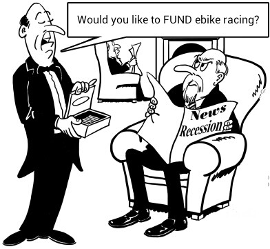 Funding ebike racing.jpg