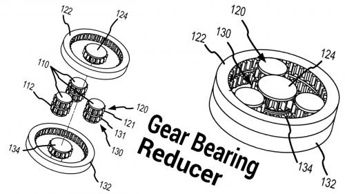 Gear Bearing Reducer.jpg