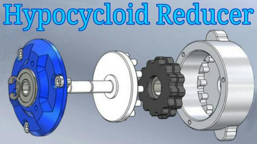 Hypocycloid Reducer.jpg
