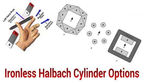 Ironless Halbach Cylinder Options.jpg