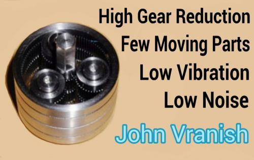 John Vranish High Reduction Gear Bearing.jpg