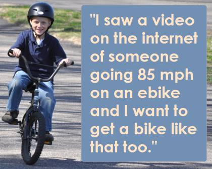 Kid Wants Fast Ebike.jpg