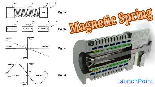 LaunchPoint Magnetic Spring.jpg