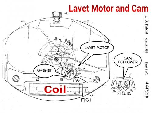 Lavet Motor and Cam Watch.jpg
