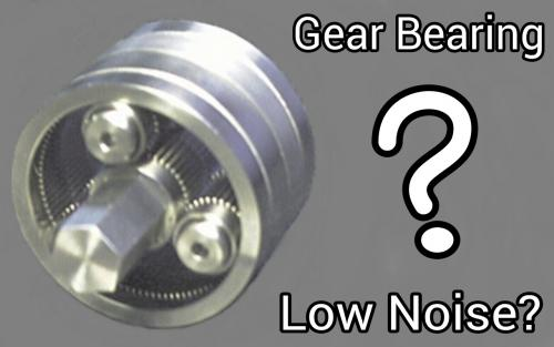 Low Noise Gear Bearing.jpg