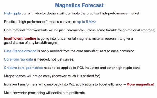 Magnetics Forecast.jpg