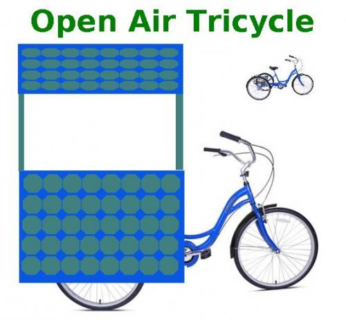 Open Air Tricycle.jpg
